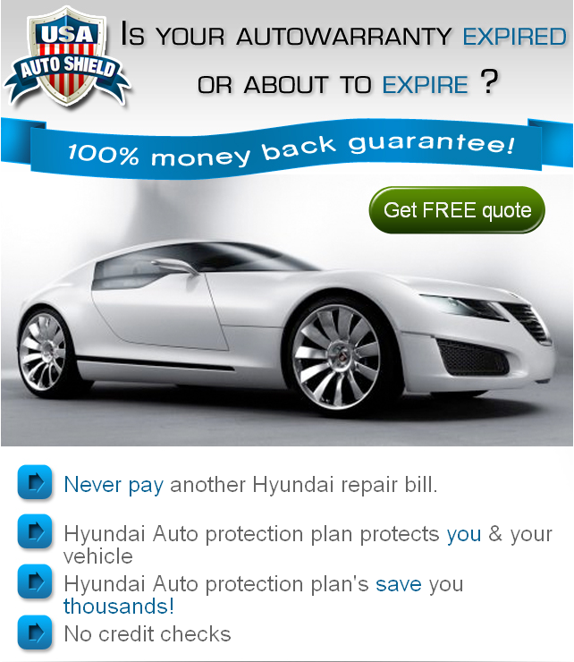 Hyundai Auto Vehicle Car Repair Service