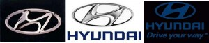 hyundai-repair-manuals